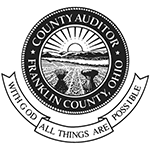 Franklin County Auditor Logo