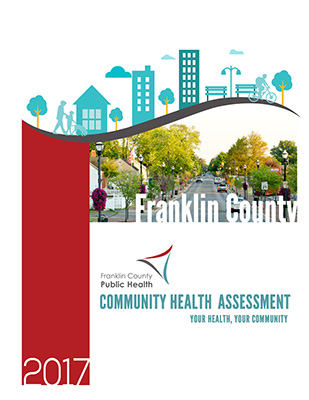 Franklin County Community Report