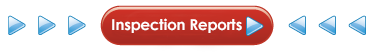 Food Inspection Reports Button