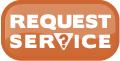 Request Form Button